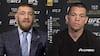SJOVT: Se UFC-stjerner kloge sig på økonomi