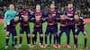 Officielt: Messi og co. får kæmpe lønhug og kritiserer Barcelona