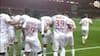 Forløsende scener: Kriseramte Monaco sikrer sig stort set overlevelse i Ligue 1 med hjemmesejr over Amiens - Se alle målene her