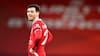 Så du det: Her er Liverpools 30 afleveringer i træk inden Jotas 2-0-mål