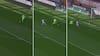 Nej, nej, nej! Bundesliga-målmand leverer ÅRETS brøler
