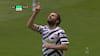 United-reserve trækker straffe - Mata udnytter det sikkert