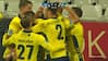 Kæmpe blunder i OB-forsvaret giver Brøndby-back den nemmeste scoring i karrieren