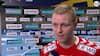 Pálmarsson om sin første CHL-kamp i den røde trøje: 'Fantastisk følelse'