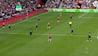 Medie: Her gjorde dansker en forskel for Liverpool i 2-1-sejr