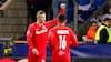 Håland gør det selvfølgelig igen - her scorer norsk vidunderdreng OTTENDE CL-mål