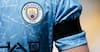 Officielt: Manchester City trækker sig fra udbryderliga