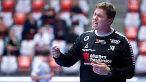 'En lodret katastrofe, hvis de ikke går ned og snupper den' - Her er danskernes chancer i ny turnering