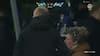 Lindstrøm bringer Brøndby på 1-0 efter halvandet minut