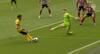 'Gunners' svarer skyder tilbage: Kynisk Ceballos skyder Arsenal tilbage på sejrskurs