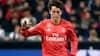 Officielt: Bayern henter højre back i Real Madrid