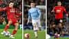 Frimann forudser: Denne storklub vinder flest Premier League-titler i de næste 10 år