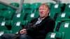 Legende på snart 70 skal genskabe klubs storhedstid