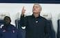 Verdens Bedste Liga: 'Jeg slås med Mourinho - det er ikke fedt at se på'