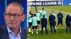 'Du kan ALDRIG afskrive Real Madrid' - Elkjær om Kongeklubbens chancer for at få CL-titel nr. 14 i hus