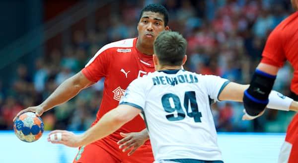 Gudmundsson udtager bruttotrup til OL - her er de 28 udvalgte