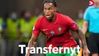 Liverpool tæt på at sikre sig portugisisk midtbanestjerne for €35m
