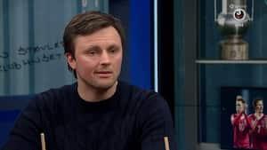 William Kvist om færre penge til FCK: 'Jeg tror ikke, at de skal være bange'