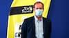 Tour-chef Christian Prudhomme er smittet med coronavirus