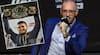 McGregor før UFC-brag: 'Bare jeg får en Khabib-kamp – så er der ingen problemer'