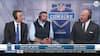 Mike Vrabel fortæller om draftprocessen - Sådan overbeviste AJ Brown os