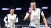 Manager kalder Bale en verdensklassespiller efter hattrick