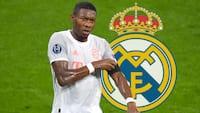 Real Madrids nye Ramos? Se Alabas bedste Bundesliga-aktioner