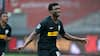 FCN bekræfter: Mohammed Kudus solgt til hollandsk storklub