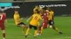 Fantastisk scoring: Liverpool-reserve udligner mof Wolverhampton med klassemål - se det her