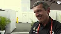 Træt Haas-boss afslører: Kevin Magnussen undskyldte overfor hele teamet