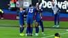 MÅL: Calvert-Lewin udligner hurtigt for Everton - se målet her