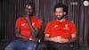 Liverpools fronttrio i top-10 for mest værdifulde fodboldspillere - men Kylian Mbappé er suveræn nr 1