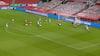 Stones skubber City-føring ind i Manchester-derby - se det lette mål af forsvarsspilleren