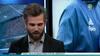 Graulund: 'Derfor kan Bendtners kritik af Fischer blive et problem i omklædningsrummet'