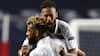 'Tankegangen kan gøre os umulige at slå ud': Neymar var aldrig i tvivl om vildt comeback