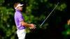 Golfspiller på European Tour smittet med Covid-19