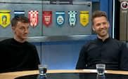 KEP driller Superliga-profil: 'Er du for selvfed på Instagram og Twitter?'
