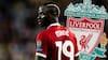 Torsdagsholdet: Mané har taget ti skridt op i denne sæson - bedre end Salah?