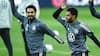 Danmark pudser EM-formen af mod Tysklands fodboldstjerner