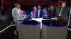 Elkjær om Bayern München: Derfor er de så gode