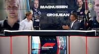 Kiesa er ikke optimistisk på Grosjean og Magnussens vegne: Haas kan ikke følge med Renault og McLaren
