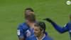 Leeds smider point i topkampen – Se målene her