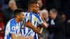 Klassemål sikrer Huddersfield 2-1-sejr over Blackburn