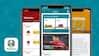 Hent den officielle UEFA EURO 2020-app