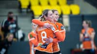 Fænomenalt Odense-spil blandt rundens bedste - se det her