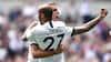 Status på Spurs: 'Tottenham er stadig den største kandidat til tredjepladsen'