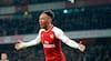 Arsenal bekræfter: Superstjernen har forlænget sin kontrakt