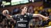 BSH sætter punktum i sag om pointstraf i håndboldligaen
