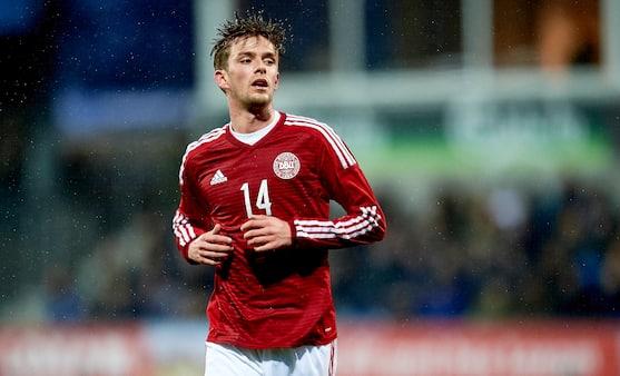 Hollandsk duo sender Danmark tættere på EM