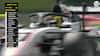 'YES, YES!' - 16-årig rookie vinder F3-løb - Vesti ender på en ottendeplads